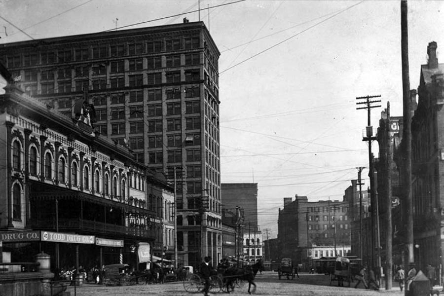 Marietta Street-1880-800