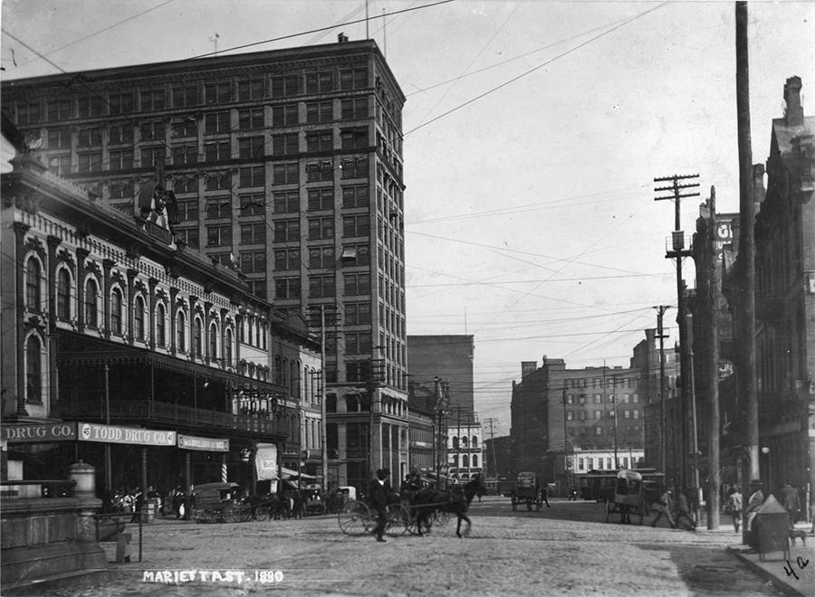 MariettaStreet-1880-1-1