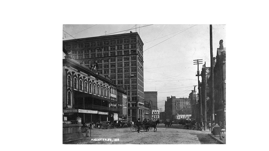 MariettaStreet-1880-2-1