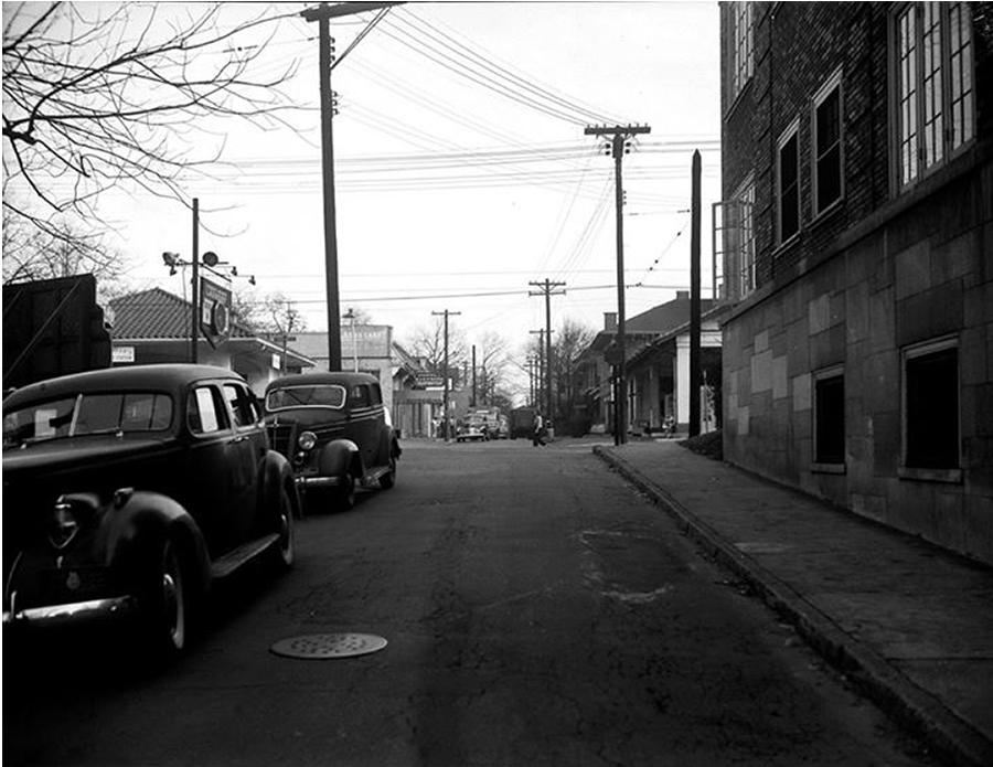 SixthAndPeachtree-East-1940s-1-1