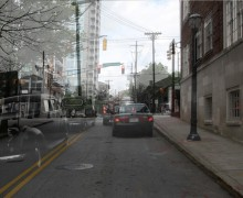 SixthAndPeachtree-East-1940s-1-blend