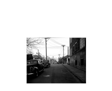 SixthAndPeachtree-East-1940s-2-1