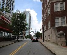 SixthAndPeachtree-East-1940s-2-2