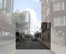 SixthAndPeachtree-East-1940s-2-blend