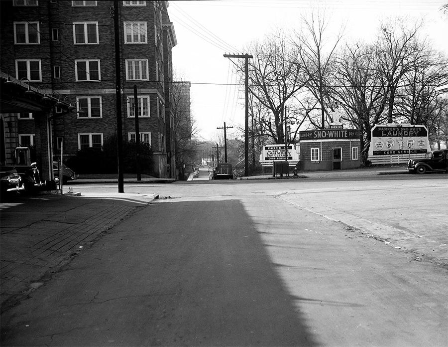 SixthAndPeachtree-West-1940s-1-1