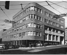 AtlantaConstitutionBuilding-1950-2-1