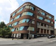 AtlantaConstitutionBuilding-1950-2-2
