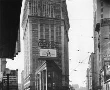 Candler-Building-1934-1-1