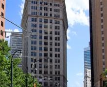 Candler-Building-1934-1-2