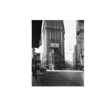 Candler-Building-1934-2-1