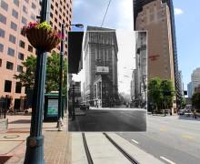 Candler-Building-1934-3-1