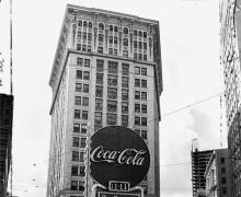 Candler-Building-1960-1-1