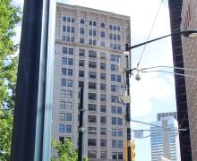 Candler-Building-1960-1-2