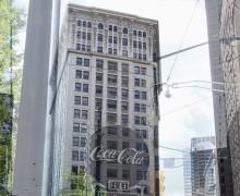 Candler-Building-1960-1-blend