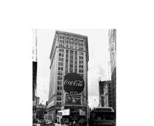 Candler-Building-1960-2-1
