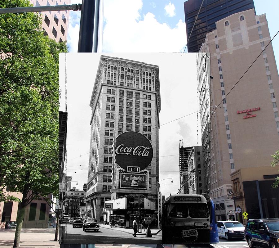 Candler-Building-1960-2-2
