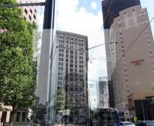 Candler-Building-1960-2-3