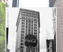Candler-Building-1960-3-1
