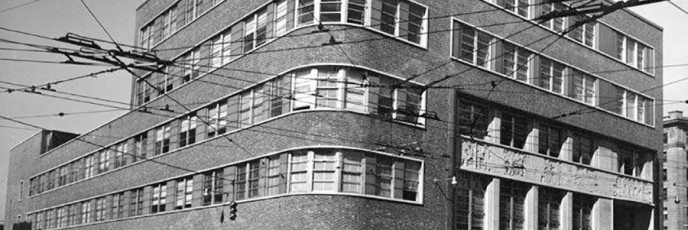 AtlantaConstitutionBuilding-1950-1-1